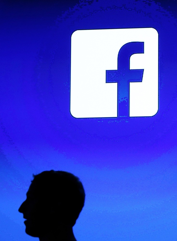 Facebook to roll out video advertising in test