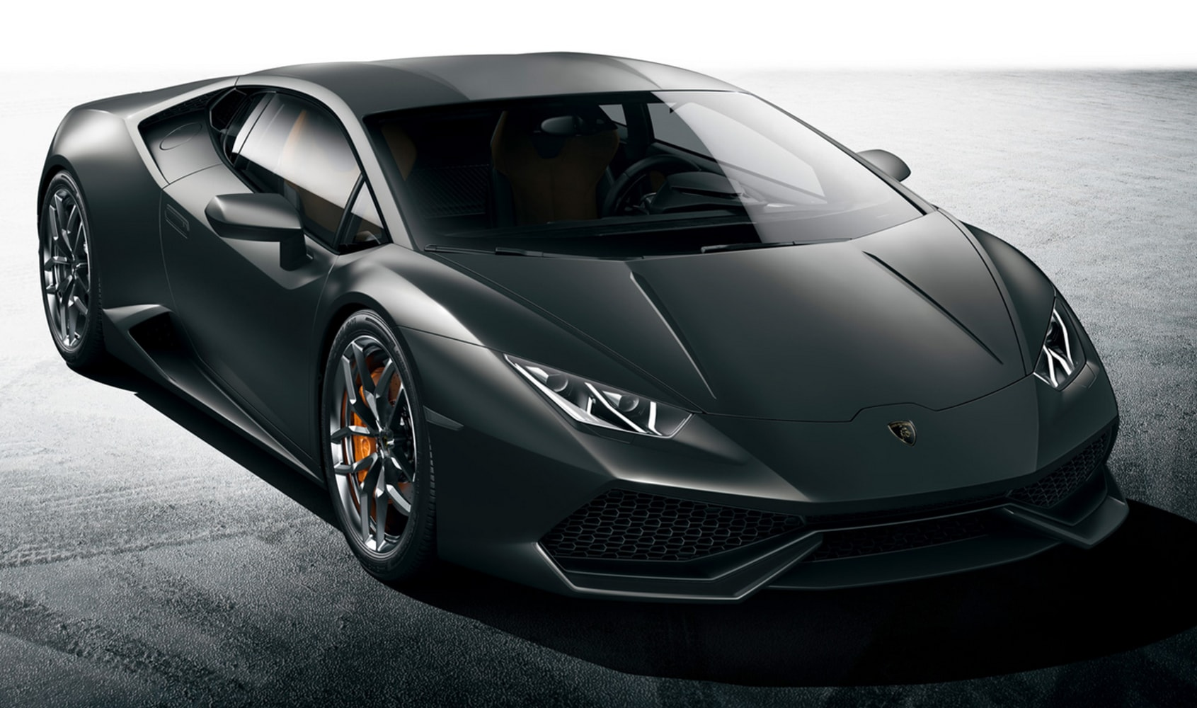 supercar war lamborghini 39 s 202mph huracan blows in nbc news. Black Bedroom Furniture Sets. Home Design Ideas