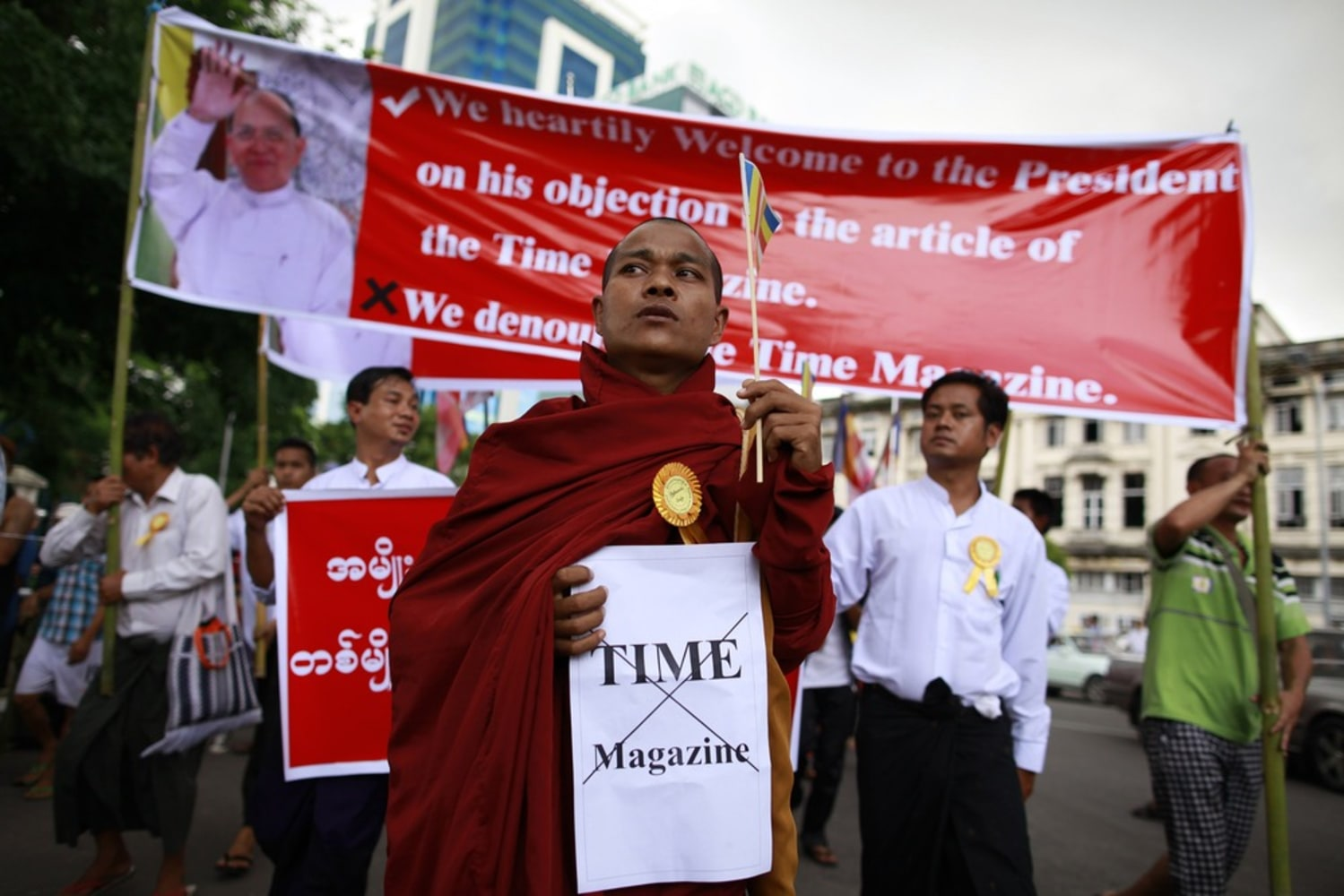 campaign buddhist single men From zen buddhism to preying on vulnerable women by making room for reports of single experiments or minor but when it comes to campaign promises on.