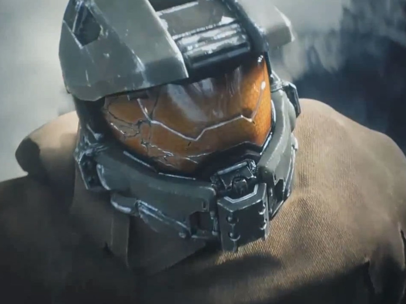 E3 2014: Halo 5 Multiplayer Beta Begins this Holiday Season