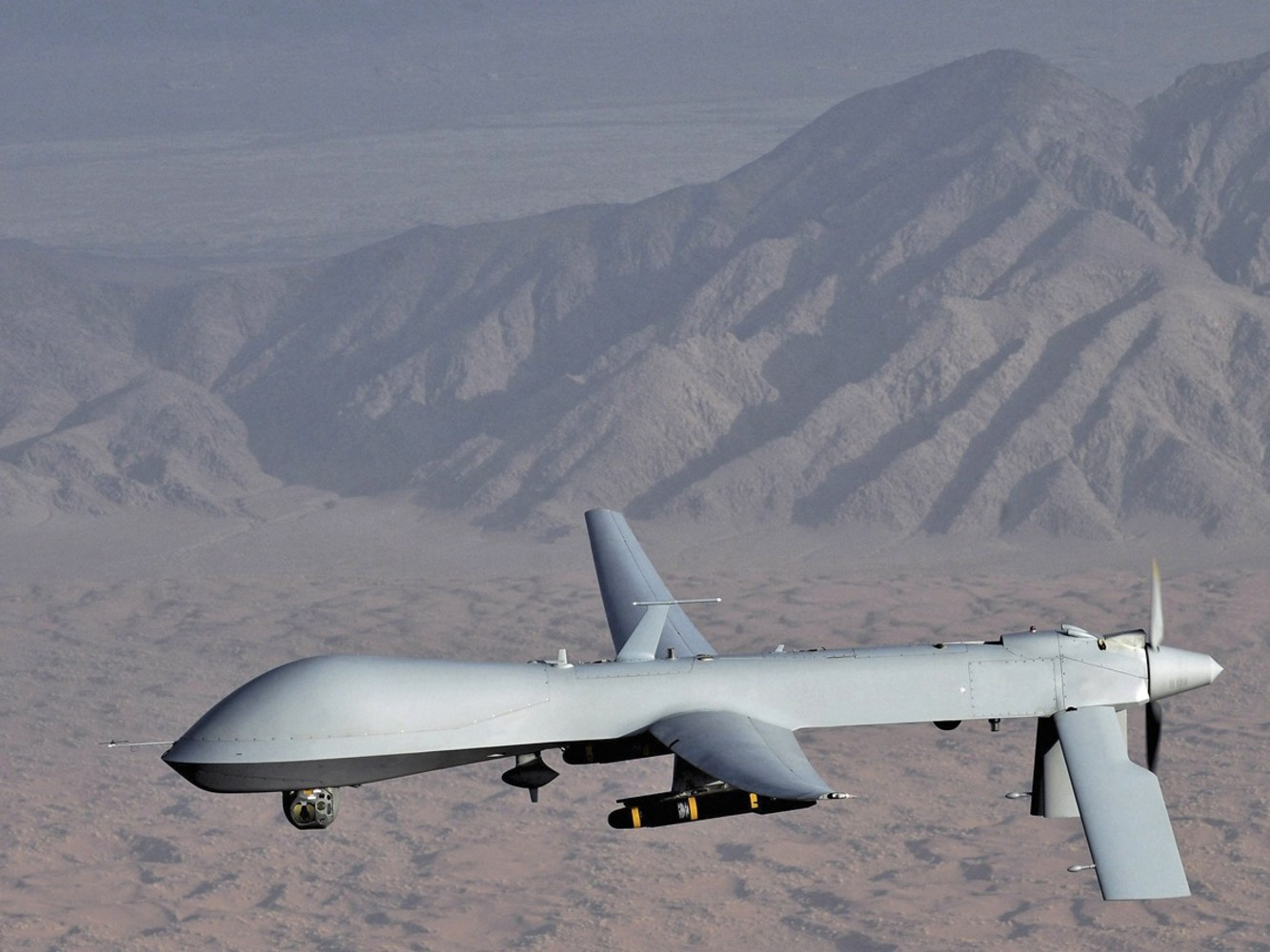Dont Call Em Drones The Wide World Of Unmanned Flying Machines