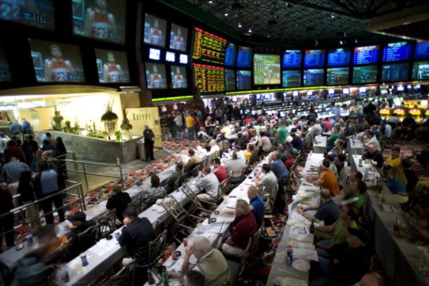 top bet sportsbook lvh sportsbook hours