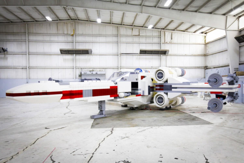 Star Wars  Wookieepedia  FANDOM powered by Wikia