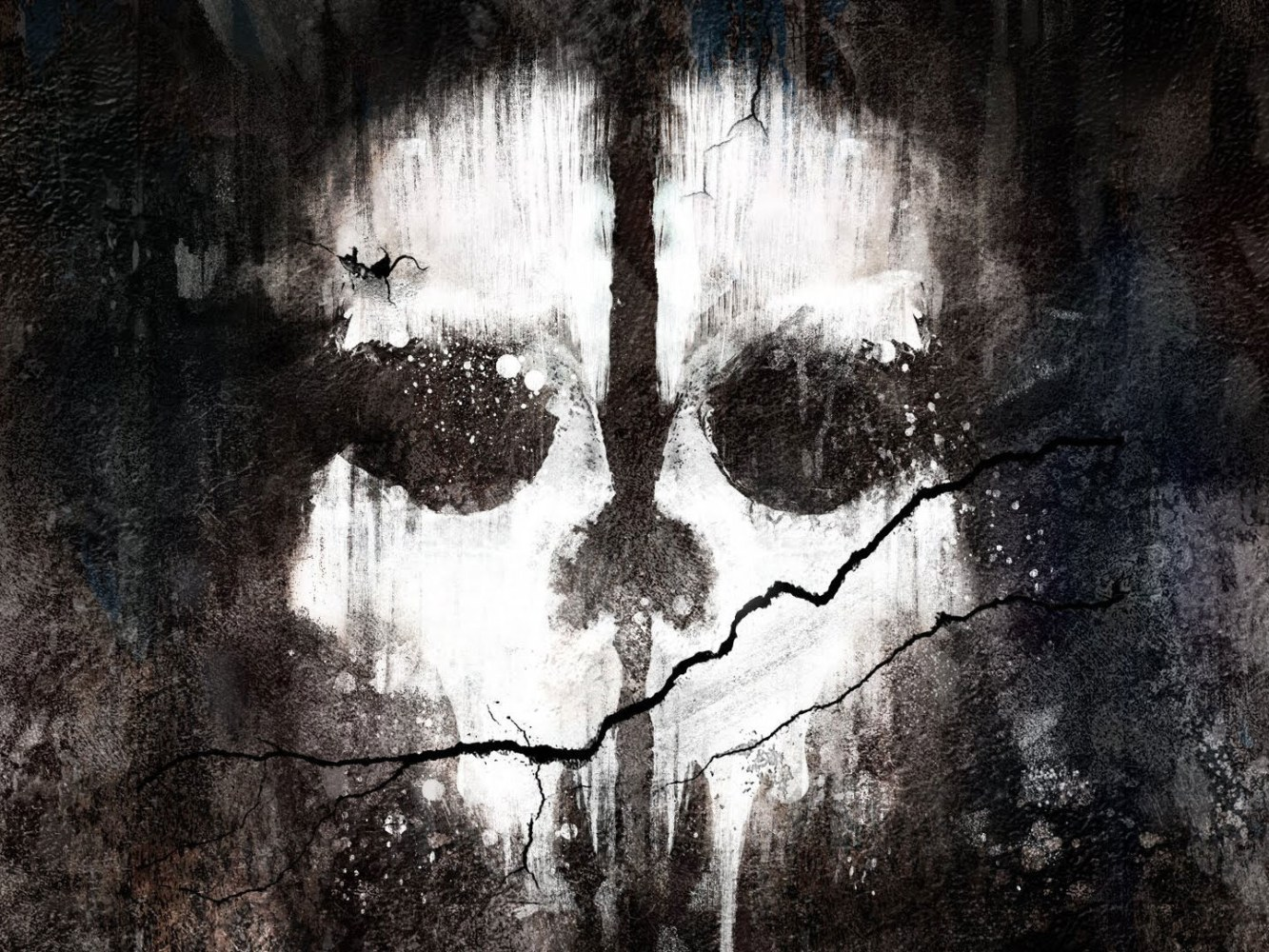 Call of duty ghosts ships 1 billion in copies but how much did call of duty ghosts passed 1 billion in sales to retailers publisher sciox Image collections