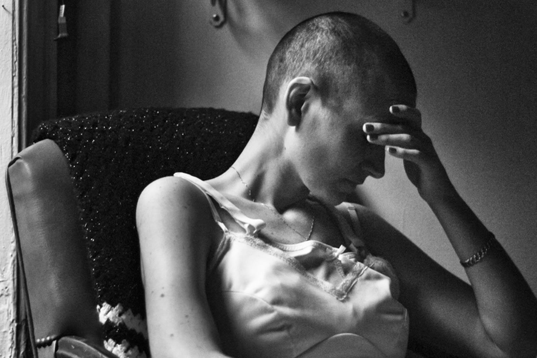Поставил женушку раком 22 фотография