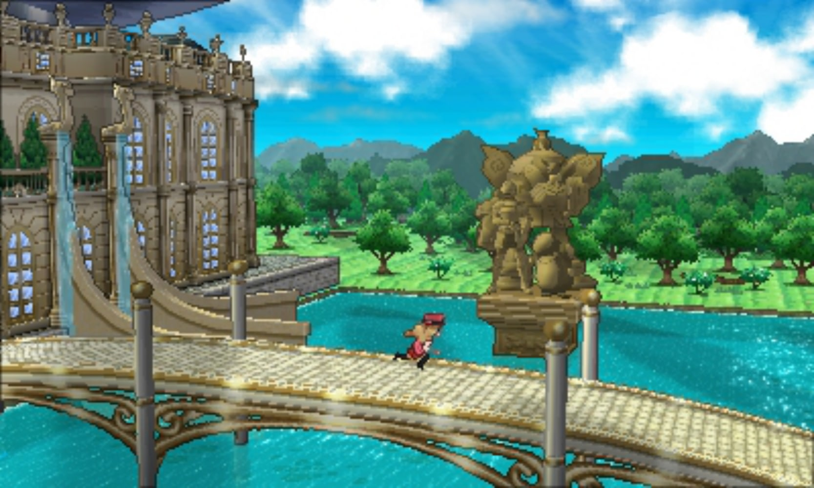 Nintendo puts itself back in the game with 2DS and 'Pokémon X & Y'