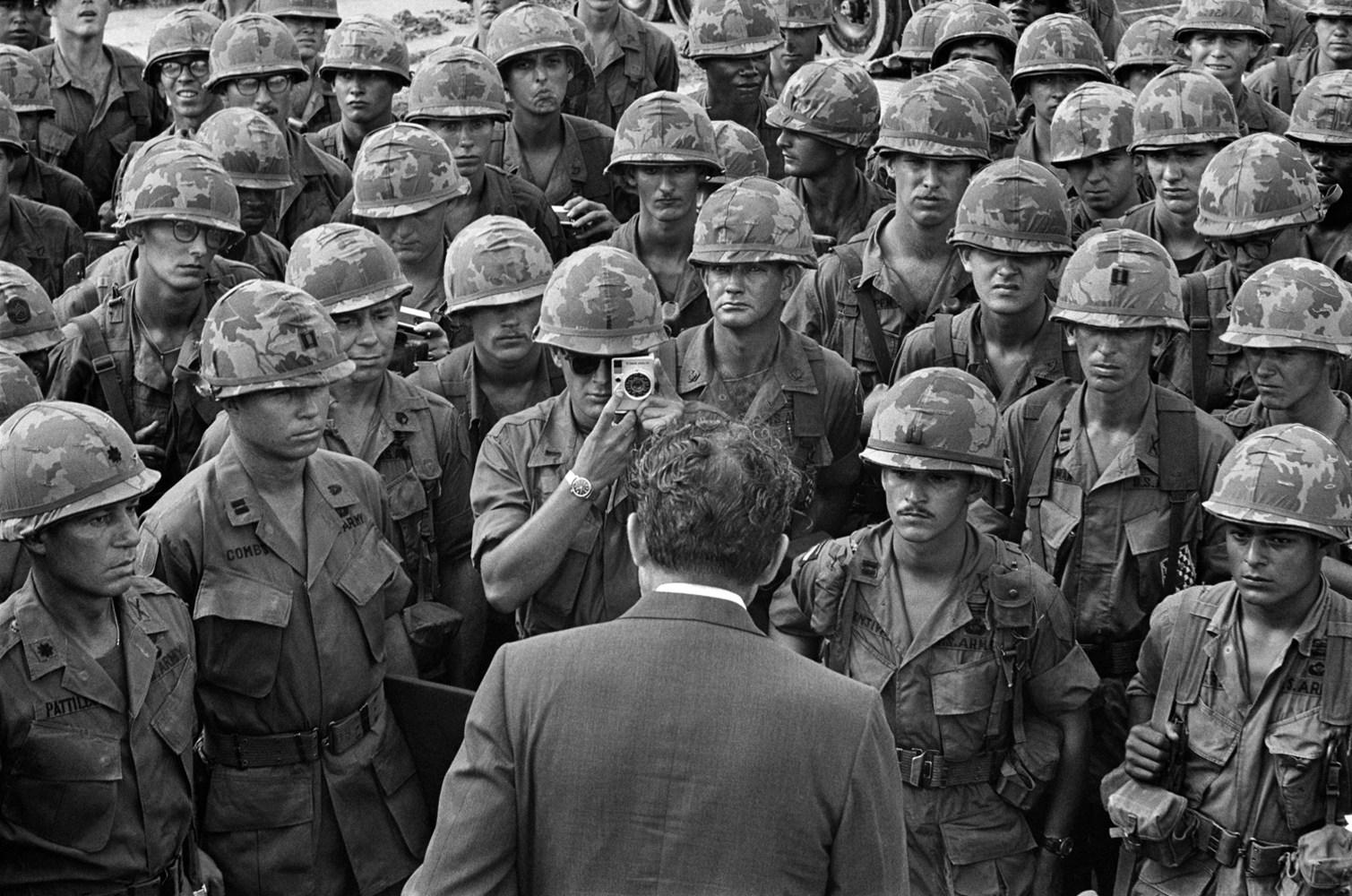 vietnam war - photo #39