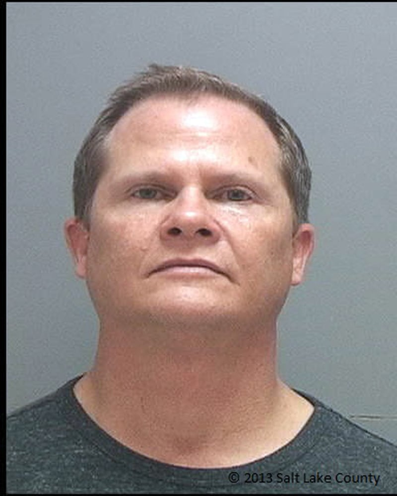 Off-duty Delta Airlines pilot accused of fondling girl during ...