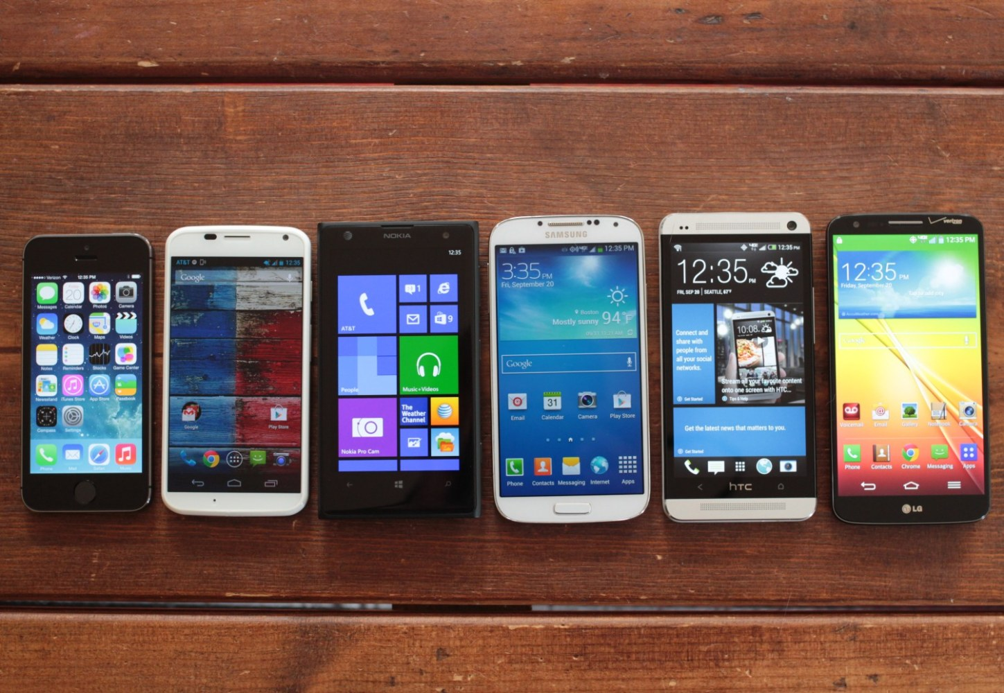 smartphone competition Naveedbaig is giving you a chance to win a nokia 1 smartphone.