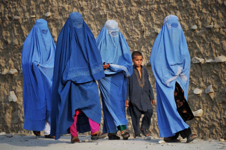 Image result for afghan burqa