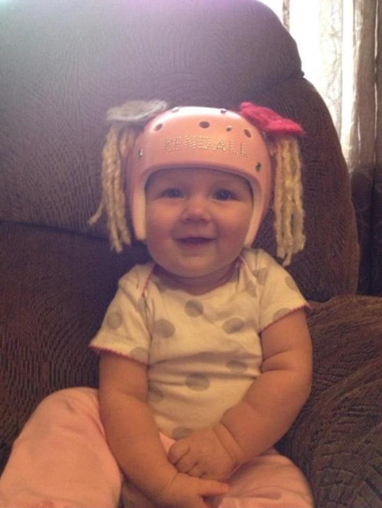 Graphics For Baby Helmet Graphics Wwwgraphicsbuzzcom - Baby helmet decals