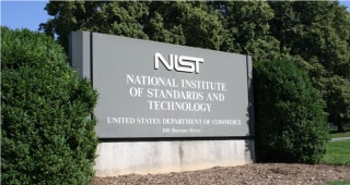 IMAGE: National Institute of Standards and Technology