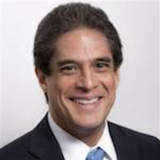 Raul Reyes is an NBC Latino contributor, attorney, journalist and TV commentator.