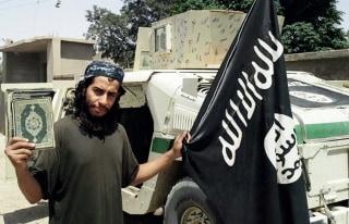 Abdelhamid Abaaoud Killed in Saint-Denis Raid: Officials