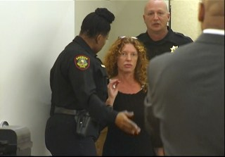 Image: Tonya Couch bond reduction hearing