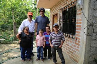 Image: Ecuador Tracy  05