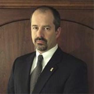 Image: Mississippi police officer James Lee Tartt