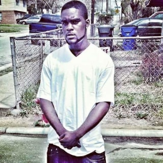Image: Akiel Denkins Raleigh Shooting Victim