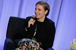 Image: American Magazine Media Conference16