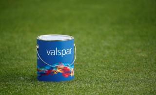 PGA: Valspar Championship - Final Round