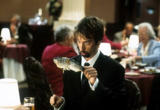 Image: Tom Green In 'Freddy Got Fingered'