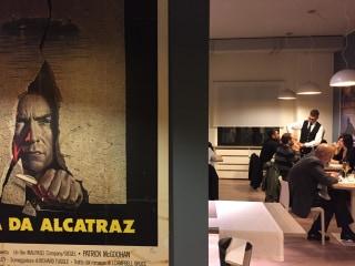 Image: InGalera restaurant