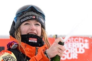 Image: SKI-SNOWBOARD-BALET-OBIT