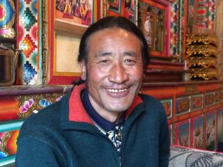 Image: Luo Zha