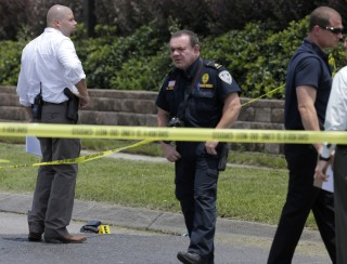 JPSO deputy killed