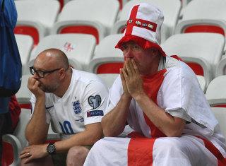 Image: FBL-EURO-2016-MATCH44-ENG-ISL