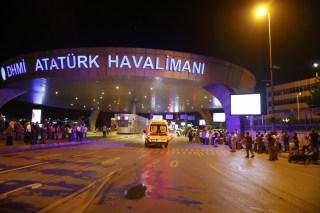160628-istanbul-atarturk-airport-408p_974a5d56321433e8a95660c142e35893.nbcnews-ux-320-320.jpg