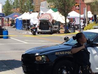 IMAGE: Reno police shooting