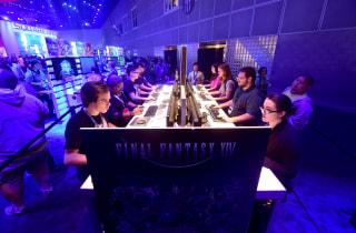 Image: US-IT-LIFESTYLE-GAMES-E3