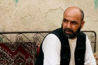 Image: Mahrous al-Tukhie