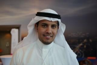 Omar Alluhaydan