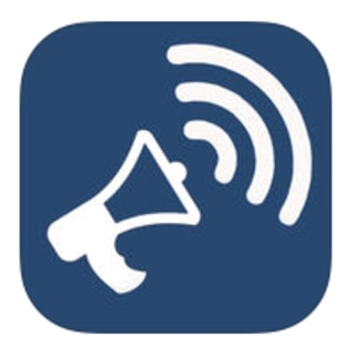 Jornalera app icon.