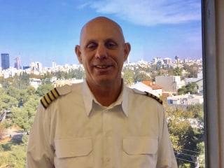 Haim Dekel