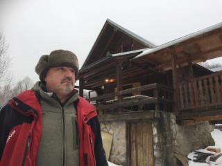 Image: Goran Petronijevic