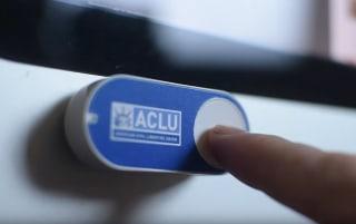 Image: ACLU dash