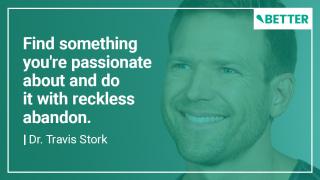 Image: Dr. Stork