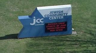 Image: Louisville JCC
