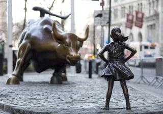 170411-charging-bull-fearless-girl-mn-21