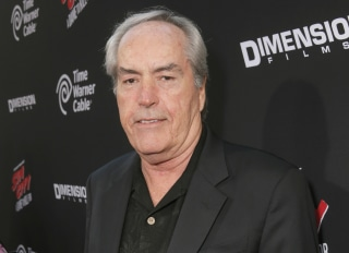 IMAGE: Powers Boothe