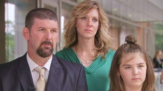 Image: Whitehead Family