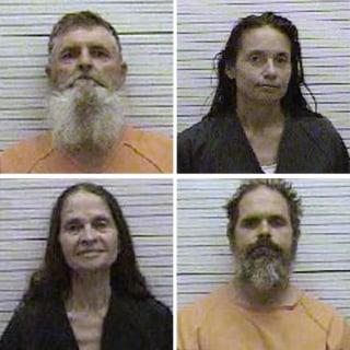 170822-new-mexico-arrests-cibola-county-green-miller-mn-1340_960923d72c4af63d0f7f9c47bb530b90.nbcnews-ux-320-320.jpg