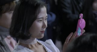 Image: Byeon Hee Yeon