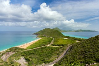 Image: St. Kitts