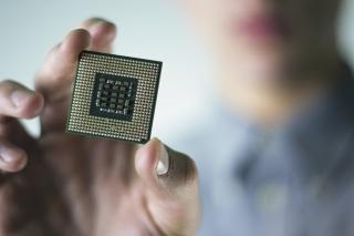 180104-chip-safety-mc-9513_c191635f5444a