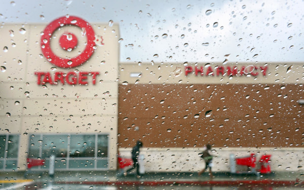 Target will testify before Congress on the data breach in which millions of its customers' credit card details were stolen