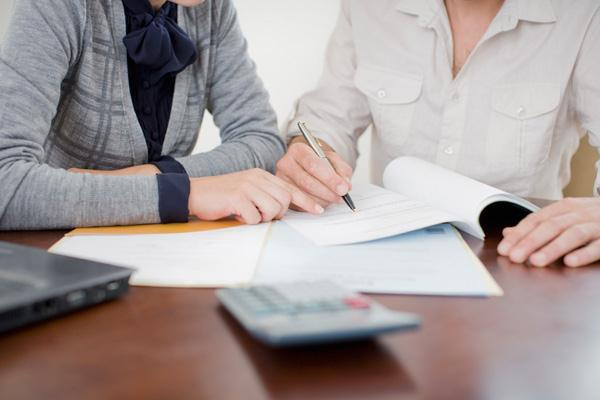 Couples should make time to talk about money and budgets to avoid friction.